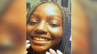Amber Alert issued for missing 10-year-old Miami girl