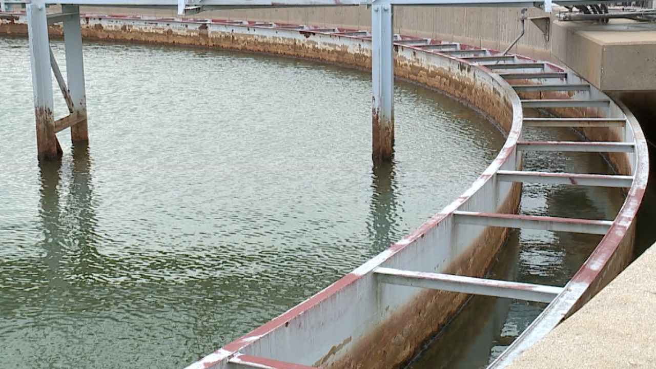 Olathe Water Treatment Plant #2 2019-03-07 at 9.48.58 PM.png