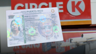 Colorado woman seeks apology after Circle K clerk rejected her Puerto Rico ID