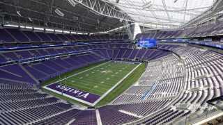 us bank stadium ap.jpg