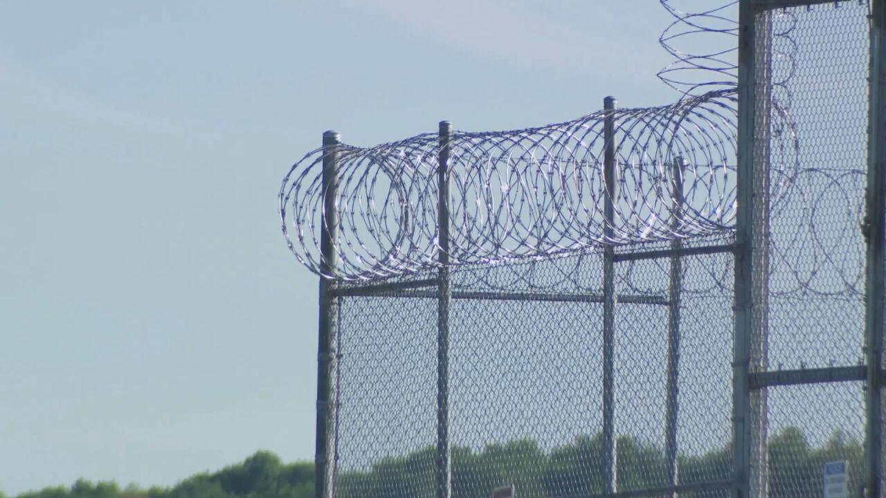 AM prison testing sotvo .transfer_frame_516.jpeg