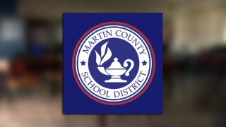 WPTV-MARTIN-COUNTY-SCHOOL-DISTRICT.jpg