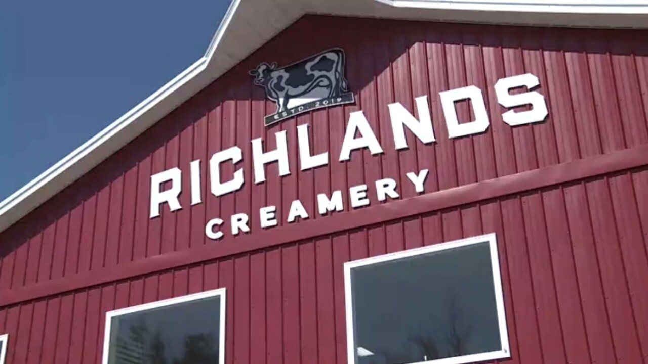 Richland Creamery.jpg