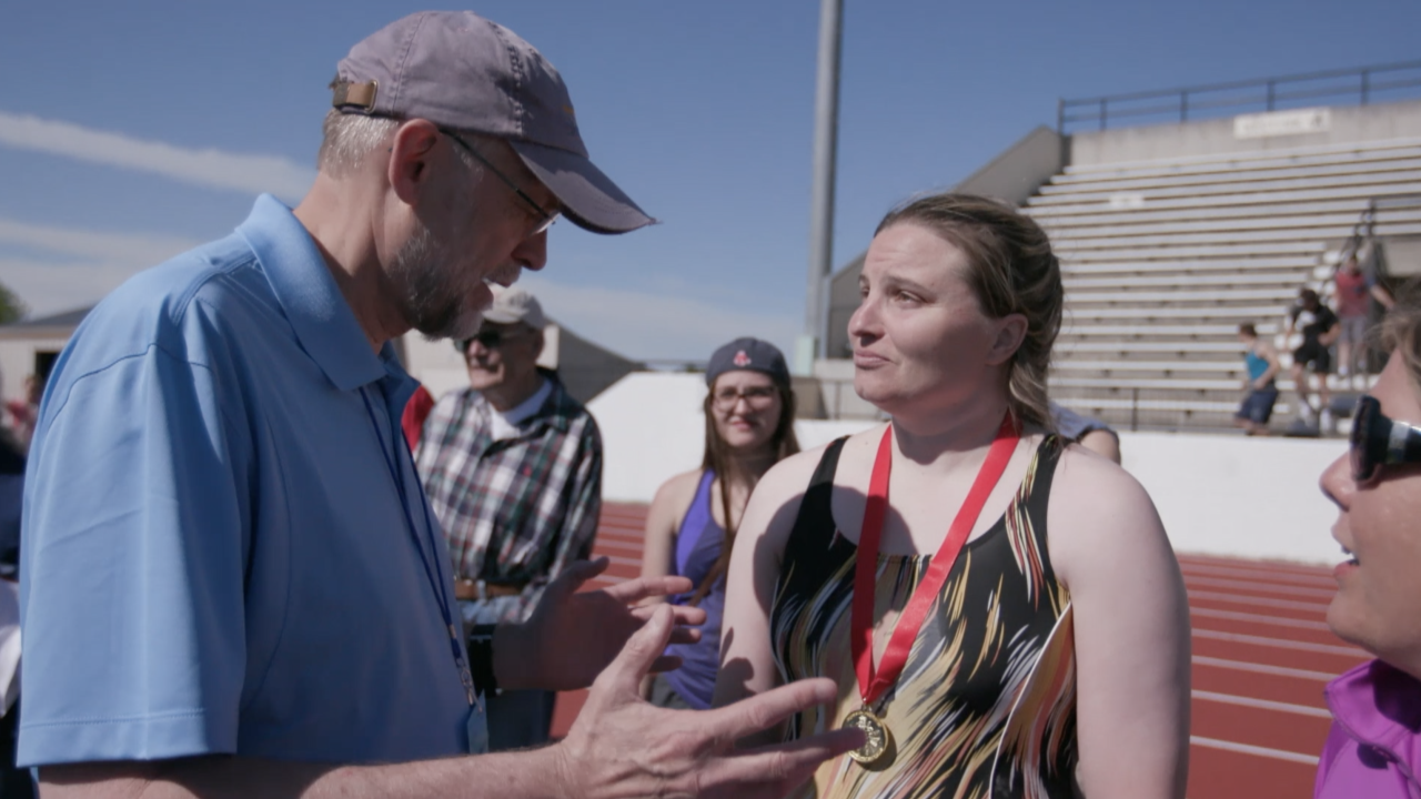Montana Special Olympics' summer games heading to Bozeman