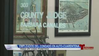 Barbara Canales autocuarentena 0803.jpg