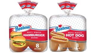 HamburgerHotdogBuns.jpg