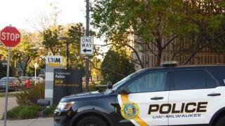 UWM Police