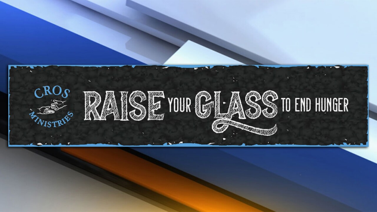 WPTV-RAISE-YOUR-GLASS-TO-END-HUNGER.jpg