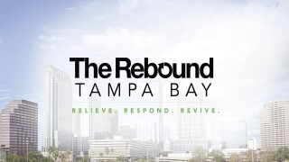 rebound-tampa-bay-link-cover-1280x720.jpg