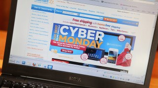 Here are Cyber Monday 2017's top deals and discounts