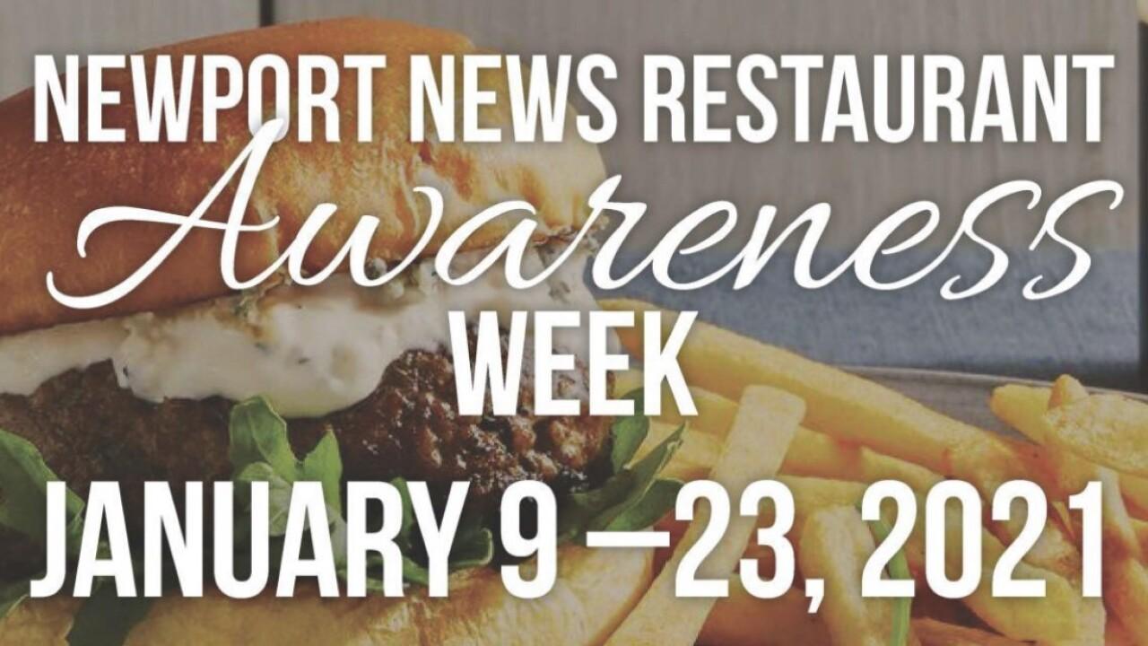 NN restaurant awareness week.jpg