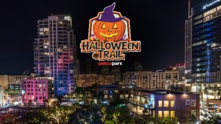 halloween_trail_petco_park.jpg