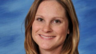 Texas teacher dies from the flu, husband claims medication was too expensive