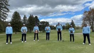 GRCC golf team 5 11 2021.jpeg
