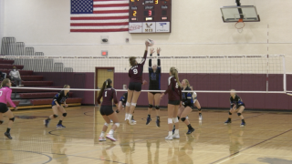 Manhattan Christian goes undefeated, wins 12C with victory over Lone Peak