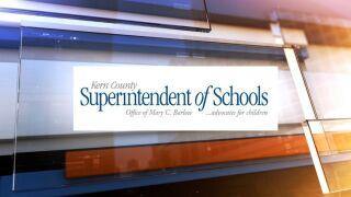 Kern County Superintendent of Schools