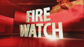 Fire Watch.PNG