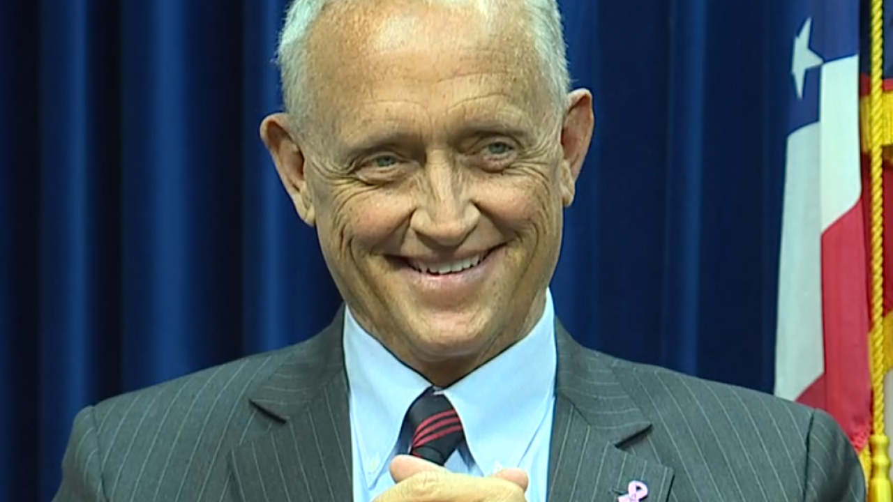 JoeDeters_pic.PNG