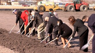 VA CLINIC GROUNDBREAKING .jpg
