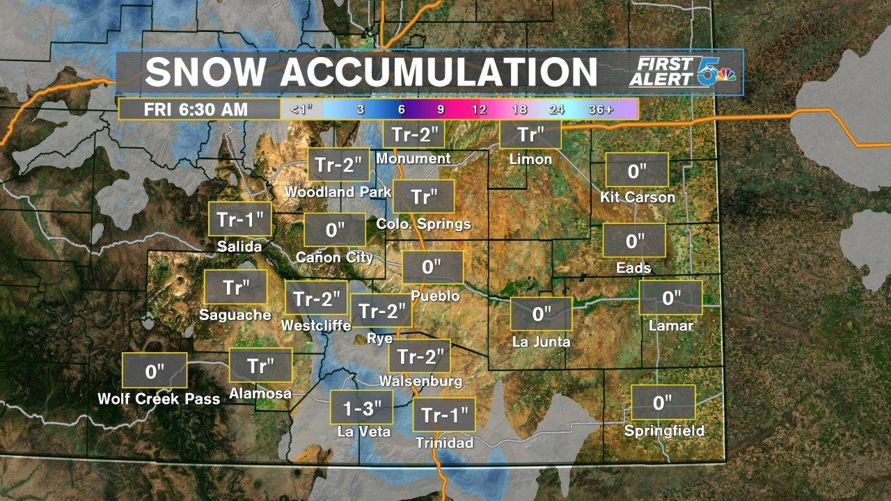 Snow Accumulations 1-30.jpg