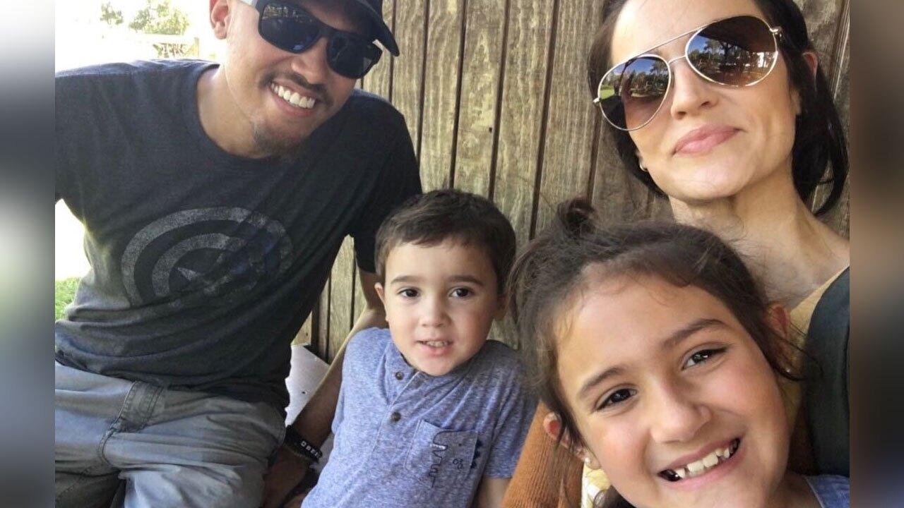 Zachary-Williams-Family.jpg