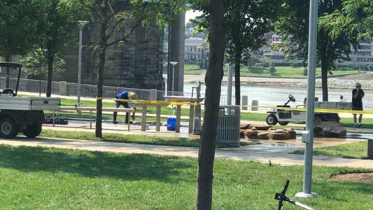 WCPo smale crime scene.jpeg