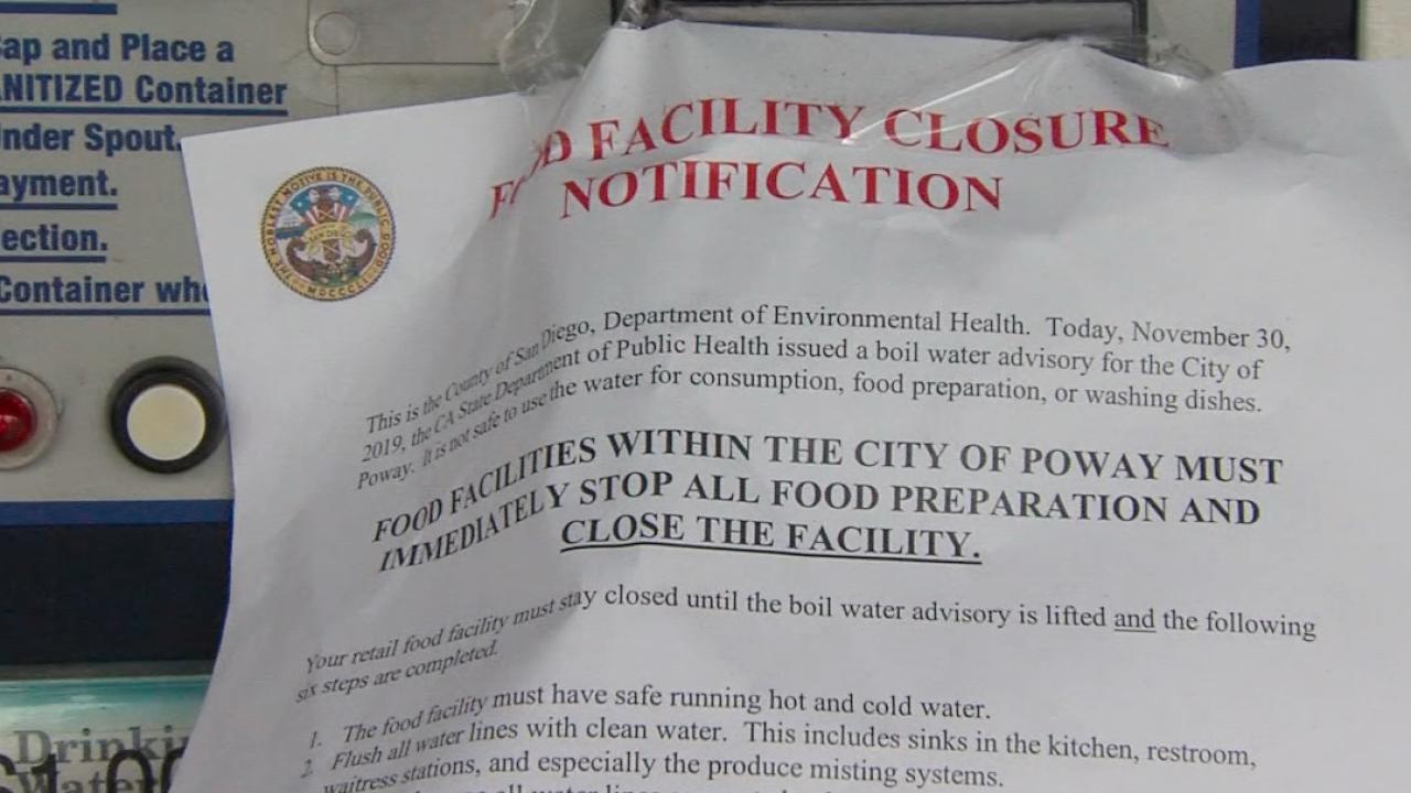 poway boil water advisory.png