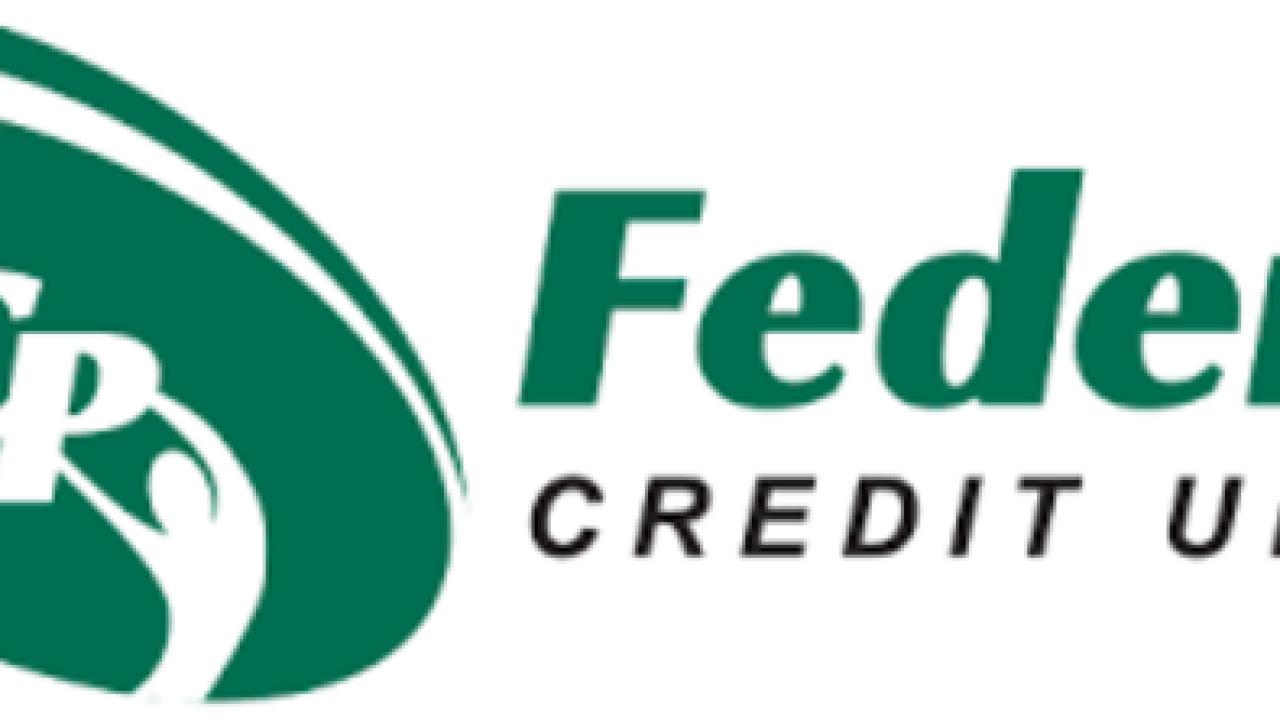 Credit Union finalizes location of new branch in Saline, Michigan