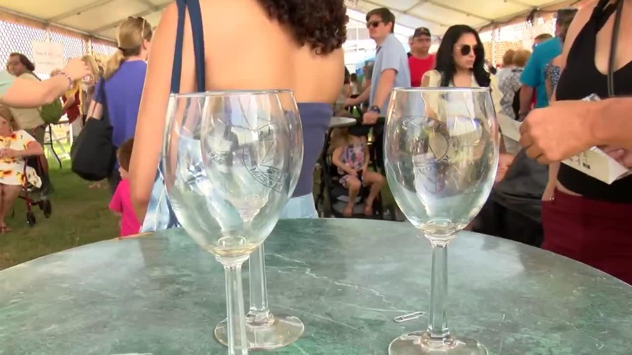 Rockport wine festival.jpg
