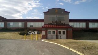 Cascade School