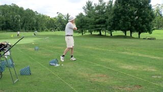 PGA Golf pros tee up HOPE for veterans.jpg
