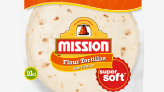 missionfoods.PNG