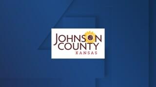 Johnson County logo.jpg