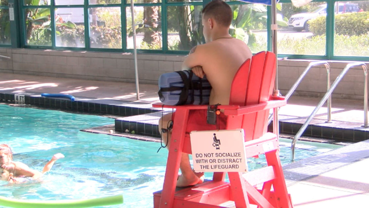 Clearwater-lifeguards.png