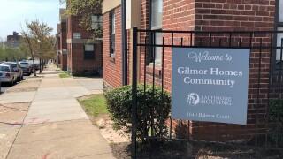 Gilmor Homes.jpg