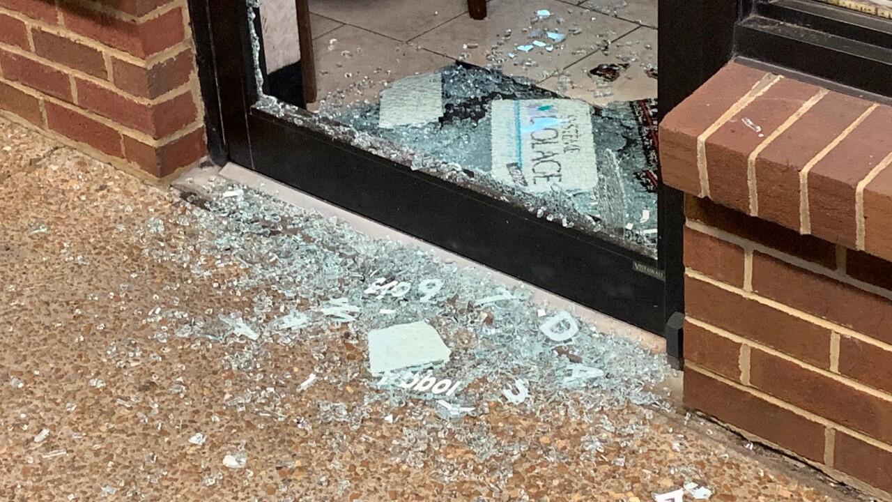 murfreesboro pike damage 2.jpg