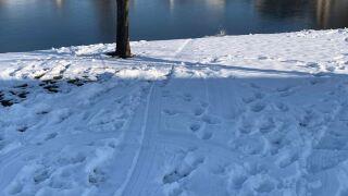 fishers reminder on sledding dangers.JPG