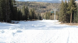 Sunrise Park Resort: What you need to know before you go