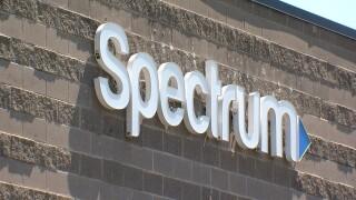 spectrum.jfif