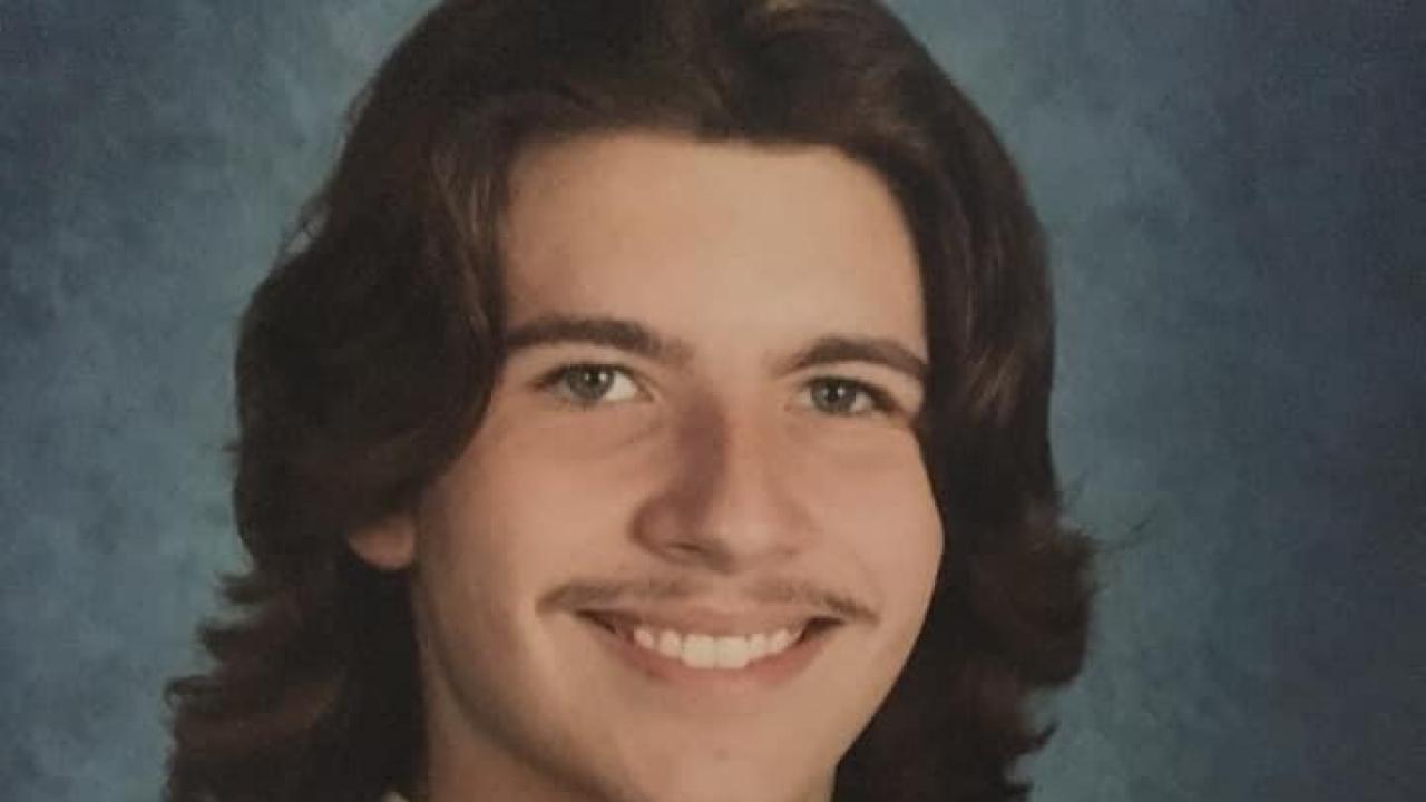 Zachary Luigs (Windsor High School).png