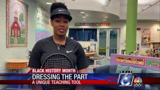 Black History Month assistant principal.jpg