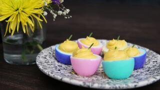 Coppin's Deviled Easter Eggs.jpg
