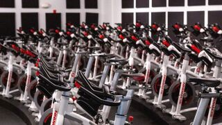 REV Cycle Studio.jpg