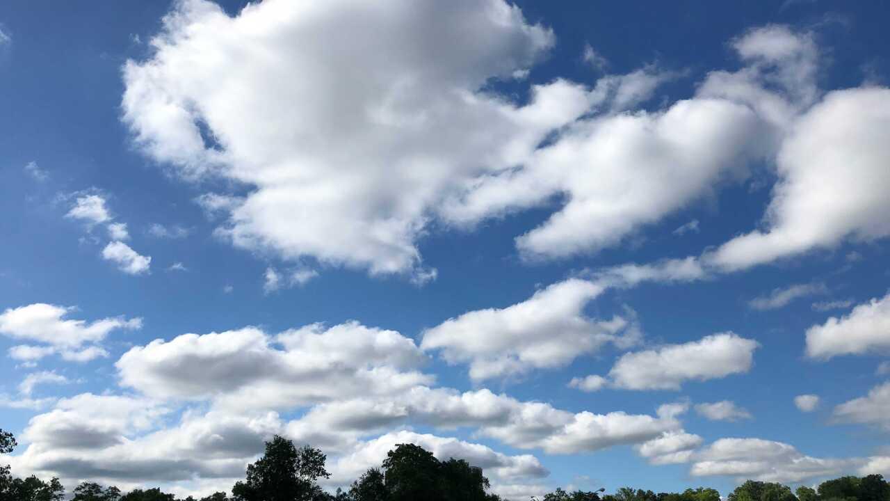 Partly Cloudy Skies.jpg