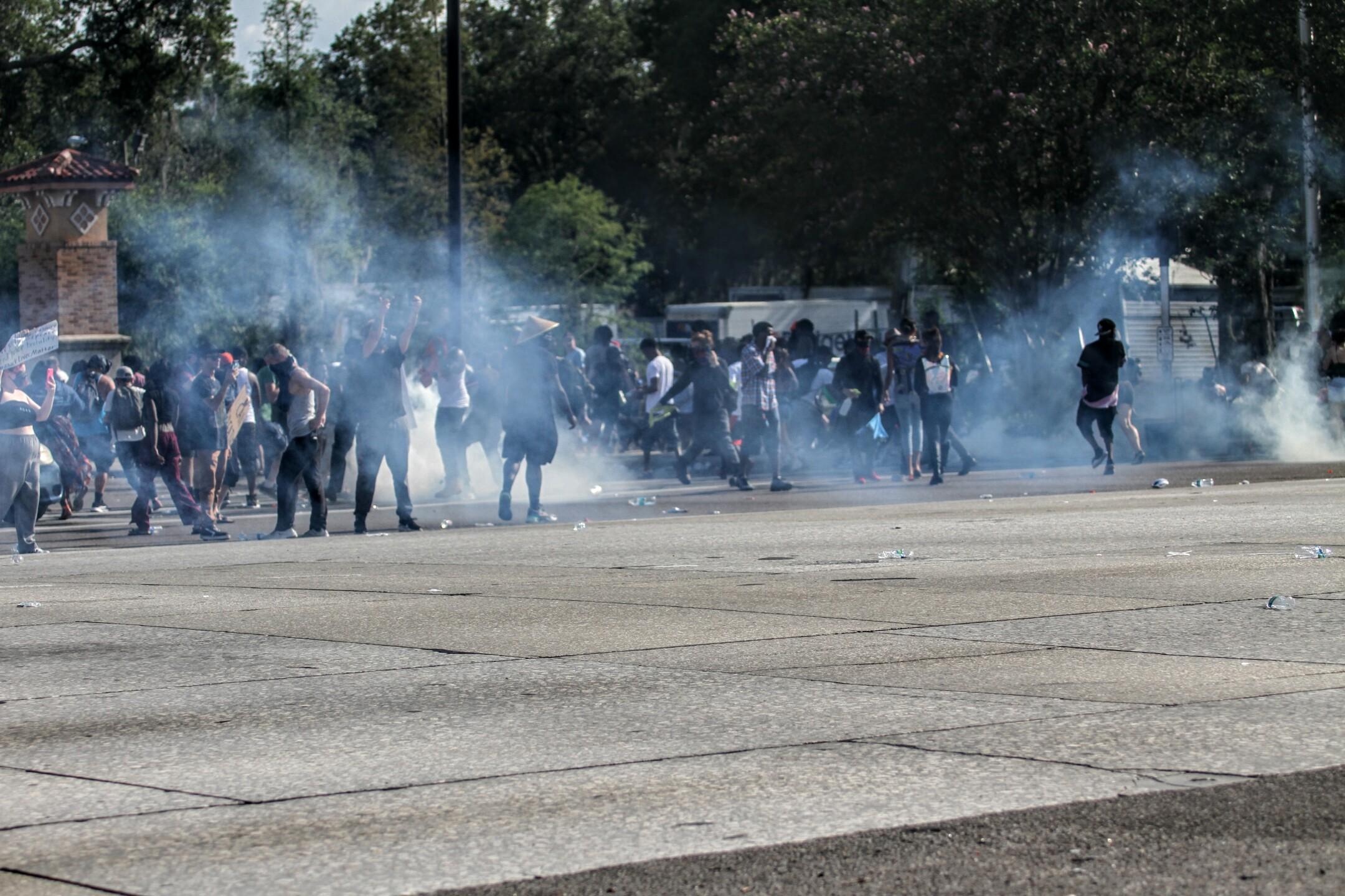 lakeland_protest_IMG_9099 (18).jpg