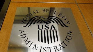 SSI recipients with no qualifying children to receive automatic stimulus payments