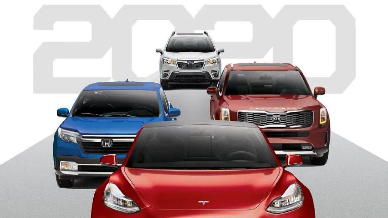 best cars 2020.JPG