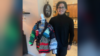 Hector-Diaz-fashion.png