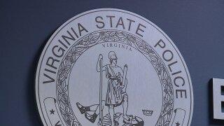 Virginia State Police.jpeg