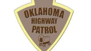 Oklahoma sobriety checkpoints, plans for New Year's Eve